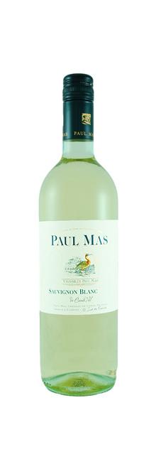 Paul Mas Sauvignon Blanc