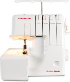 Lewenstein 700DE