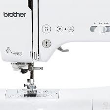 Brother Innov-ís A50