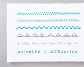 Bernette 77