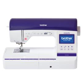 Brother Innov-ís NV2600