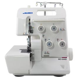 JUKI  MO-644D