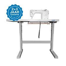TAFEL ONDERSTEL voor JUKI TL-2200QVP mini