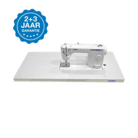 TAFELBLAD voor JUKI TL-2200QVP mini
