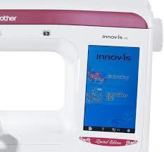 Brother Innov-ís  V3 Limited Edition