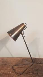 Tafellamp hb4199