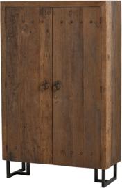 2 deurs kast Pure collection