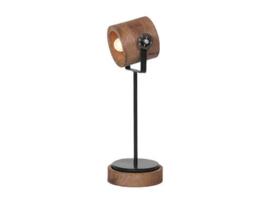 Tafellamp Astrid