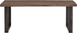 Railwood tafel 200cm