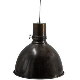 Industriële hanglamp 4665