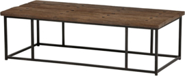 Pure collection salontafel Jake 150cm
