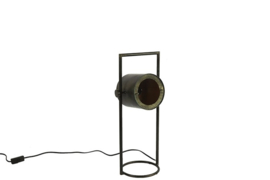 tafellamp Patony S