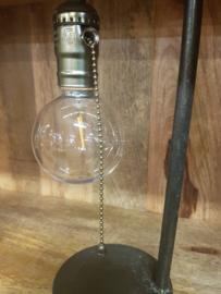 tafellamp Kilian