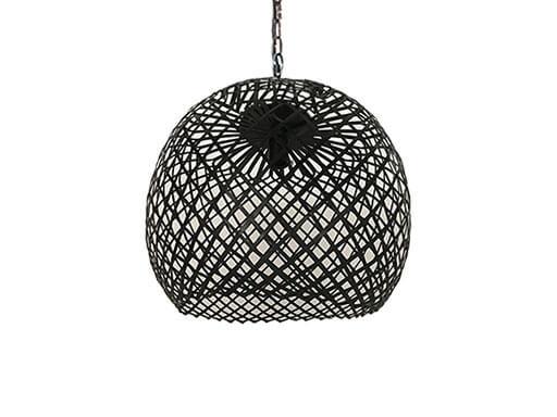 metalen hanglamp Anneke Ø 40 cm