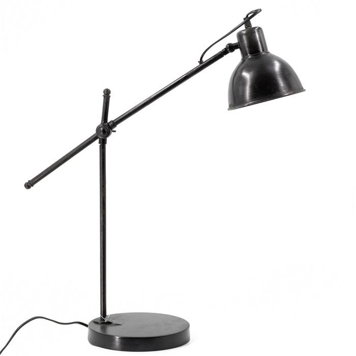 Bureaulamp hb4531