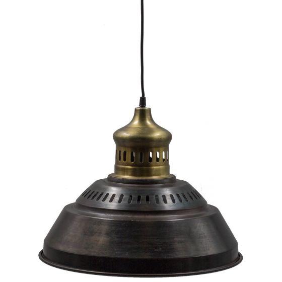 metalen hanglamp 4705