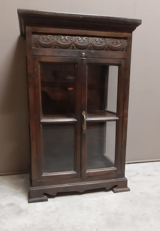 Vintagekast  2102031