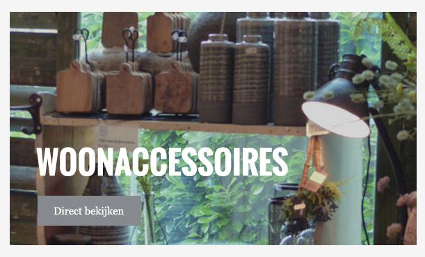 Vintage Houten Klepbank.Klepbanken En Brocante Kasten Voor Iedereen Les Brocanteurs