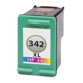 Hp 342 kleur huismerk
