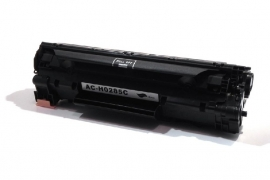 HP CE285A / 85A toner huismerk