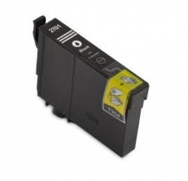 Epson T2711 XL zwart huismerk met chip