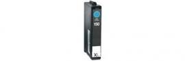 Lexmark 14N1615E Nr.150XL inktcartridge cyaan huismerk
