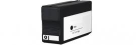Geschikt HP 932 XL Zwart met chip van inktpatronenexpress