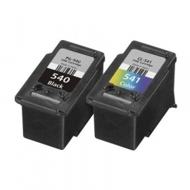 Canon PG-540 / CL-541 duopack 2 x 20 ml !!!!