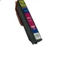Epson T2633 XL magenta huismerk met chip