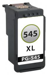 Canon PG-545 XL Zwart huismerk