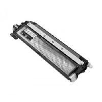 Geschikt BROTHER TN-230BK Zwart  XL  van inktpatronenexpress