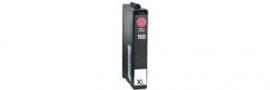 Lexmark 14N1616E Nr.150XL inktcartridge magenta huismerk