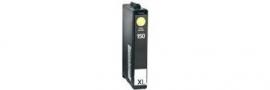 Lexmark 14N1618E Nr.150XL inktcartridge geel hoge capaciteit huismerk