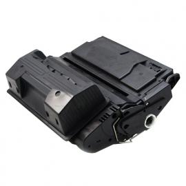 HP Q5942X / HP 42X  Huismerk