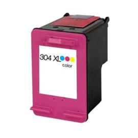 Hp 304 XL Kleur huismerk