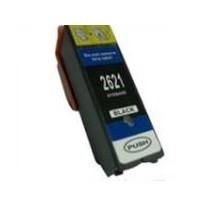 Epson T2621 XL zwart huismerk met chip