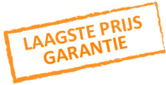 Laagste_prijs_garantie.png