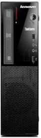 Lenovo ThinkCentre E73 SFF  (Refurbished)