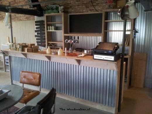 bar restaurant Vesta Nederasselt