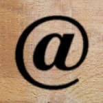email adres The Woodcrafter