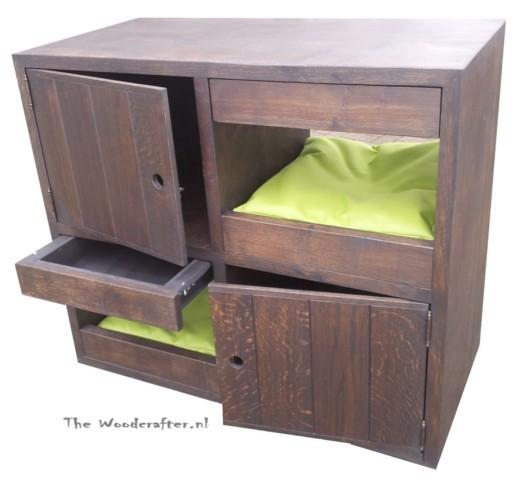 katten meubel