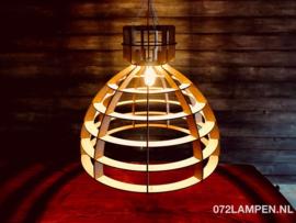 Lamp Bergen