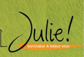 Restaurant Julie