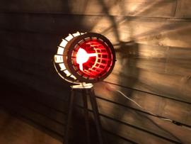 Lamp Oudorp