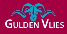 Grand Cafe Gulden Vlies