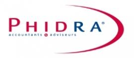 PhidraPhidra