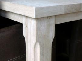 Romeinse tafel