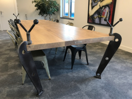 grote tafels