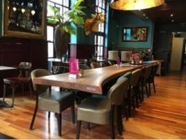 Grand Cafe Gulden Vlies