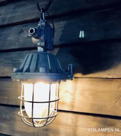 Kooilamp Heerhugowaard